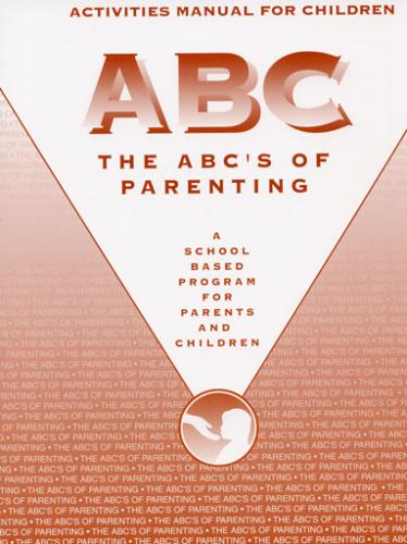 ABC's Activities Manual for Children (ABCAMC)