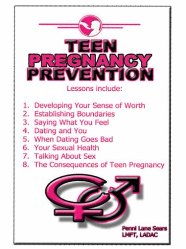 Prevention of teenage pregnancy essays