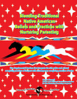 Native American Parenting Supplemental Lesson Guide (NA-LGA)
