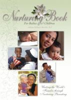 Nurturing Book for Babies & Children (NBBC)