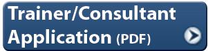 Trainer/Consultant Application (PDF)